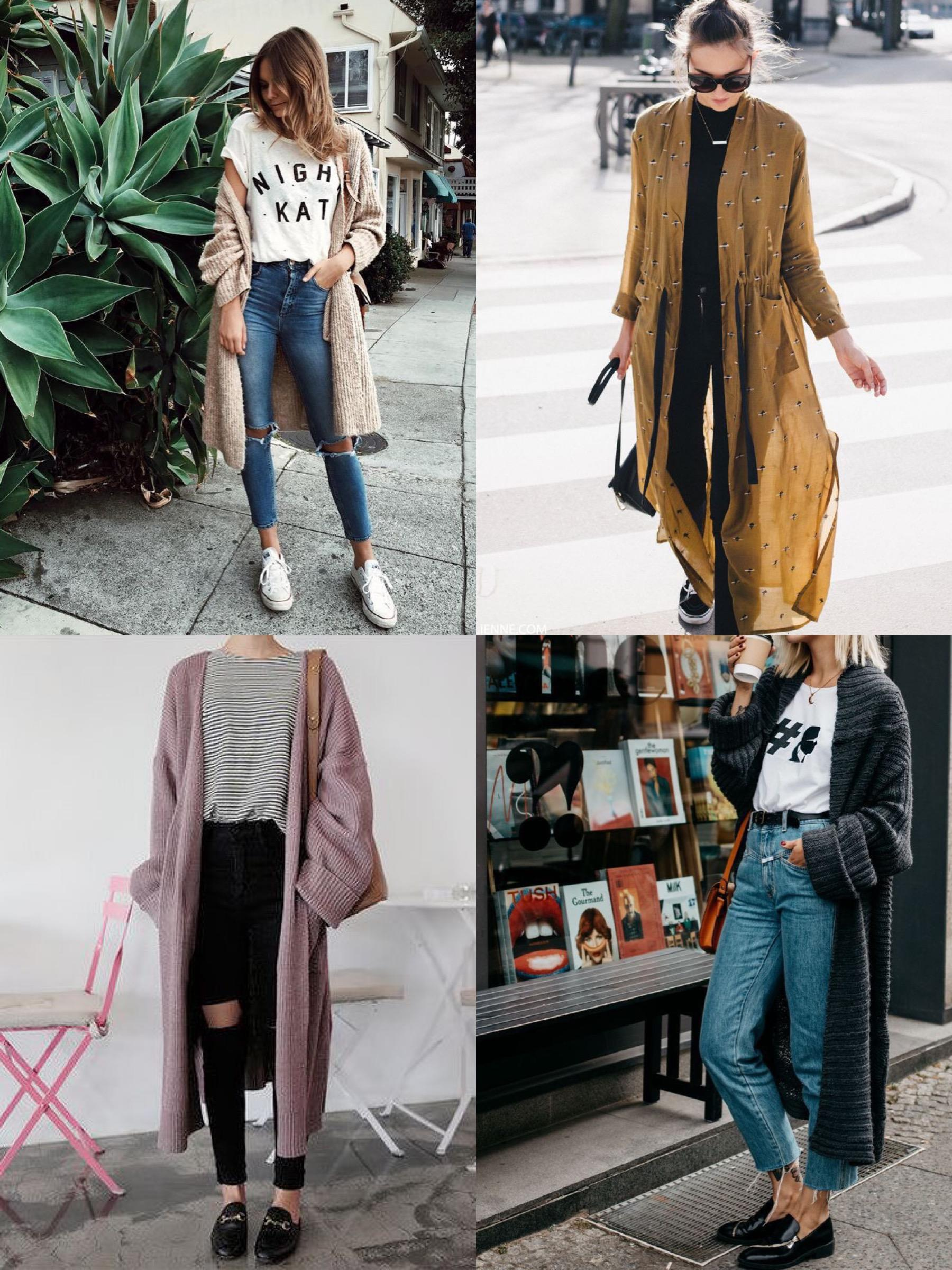 20 Must-Have Fashion Items For Endless Outfit Combos