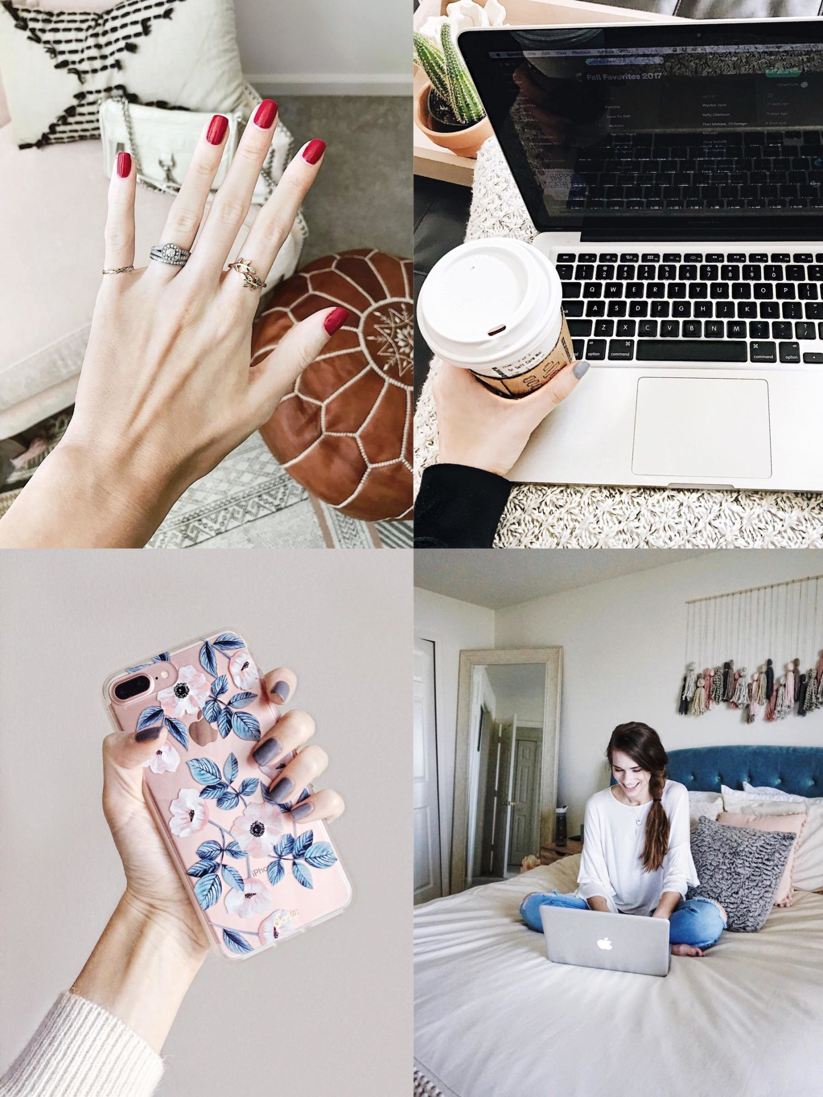 Instagram Content Ideas For Bloggers