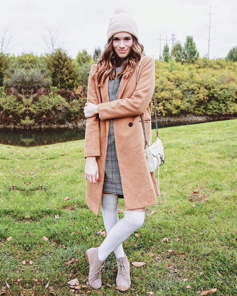 Top Fall and Winter Coat Picks for 2017