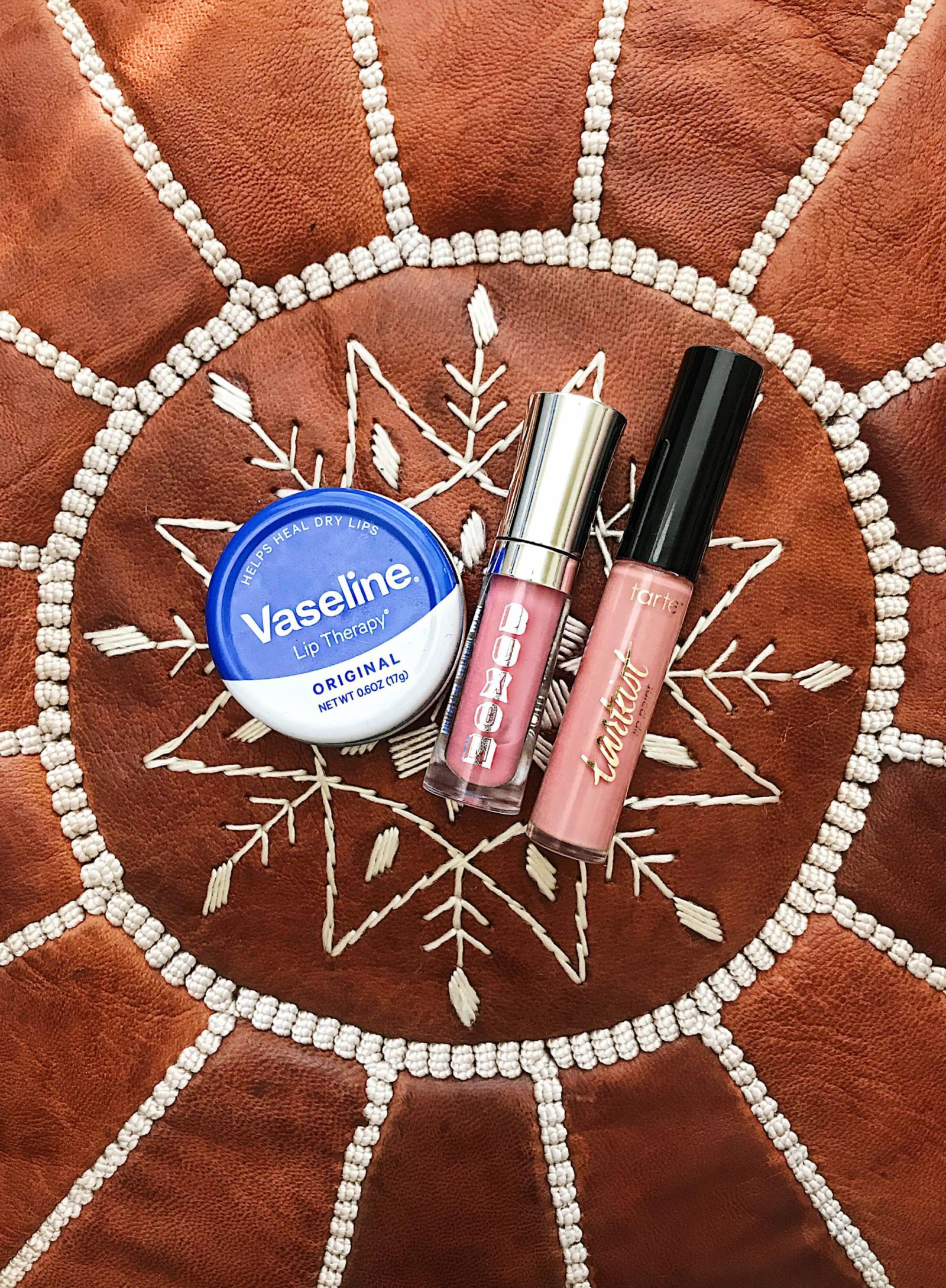 Moisture-Filled Lip Products That Won't Dry You Out