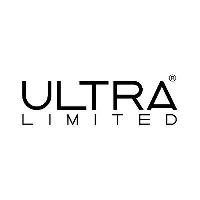 Ultra Limited Collection Launch Party With Dr. Tavel