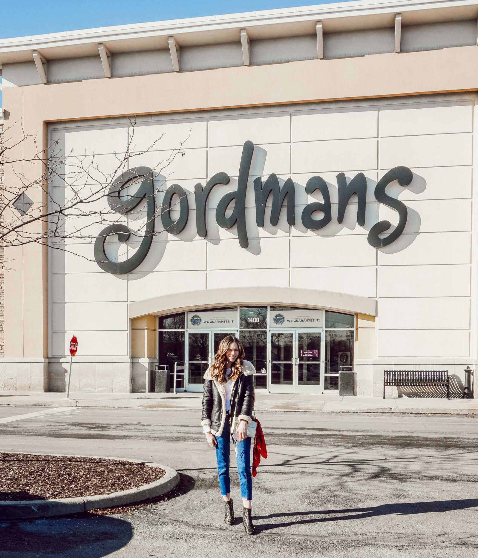 Affordable Bohemian Home Decor Update With Gordmans