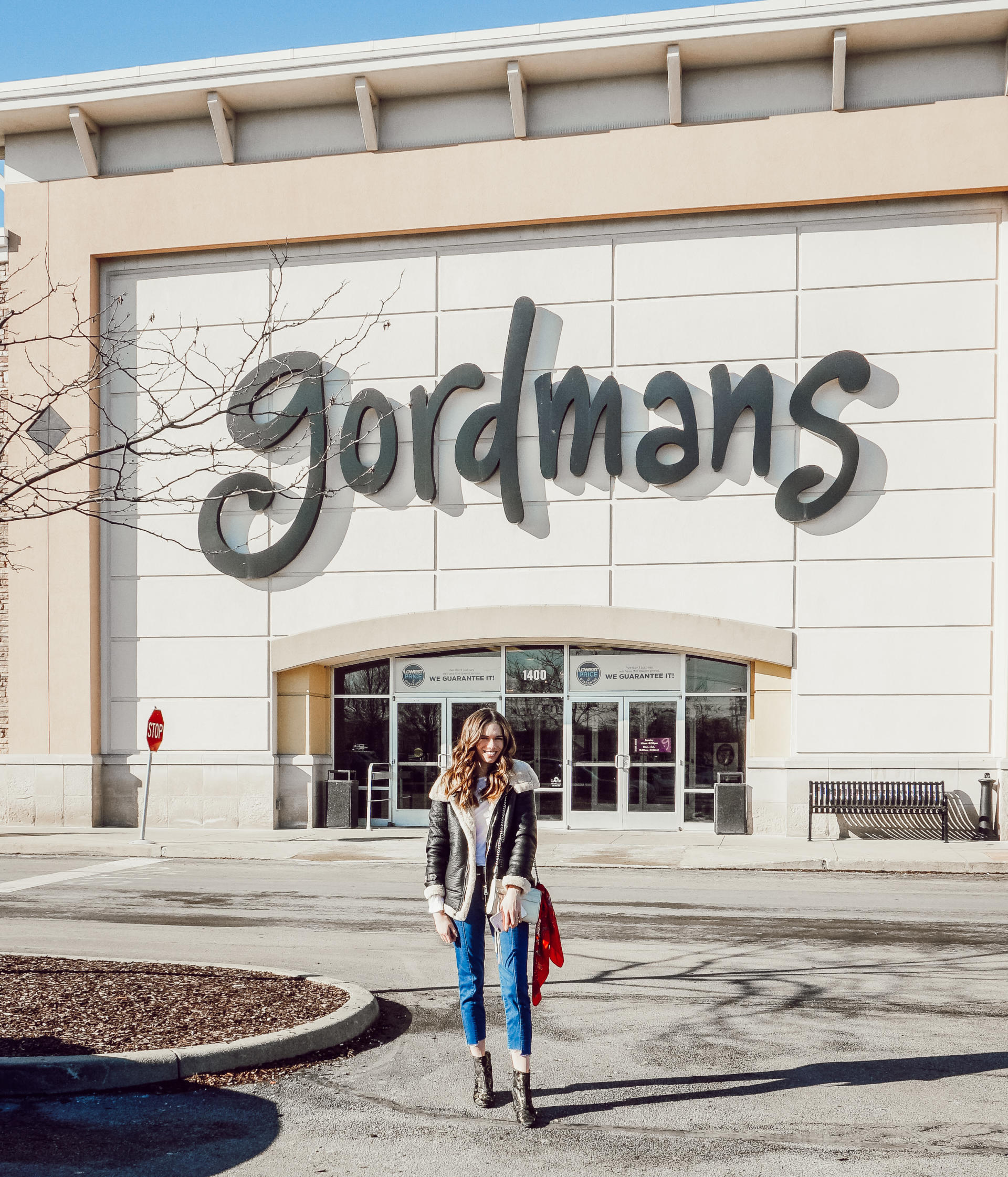 Affordable Bohemian Home Decor Update With Gordmans Abby Saylor