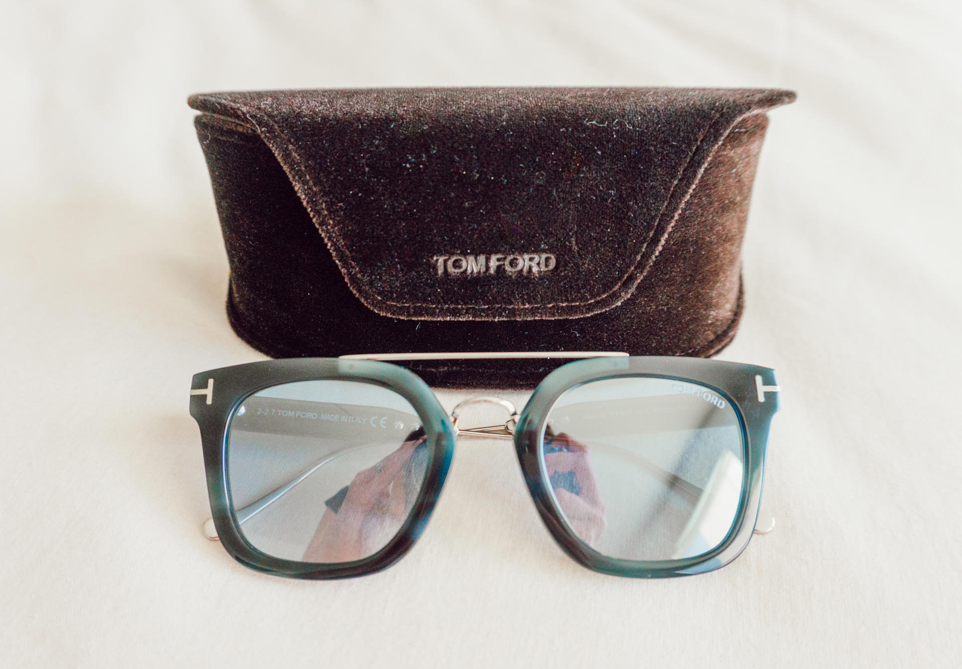 672f37e3c7 Review  Discounted Tom Ford Sunglasses from Smart Buy Glasses - Abby ...